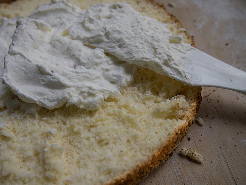 gdańska książka kucharska_tort cytrynowy
