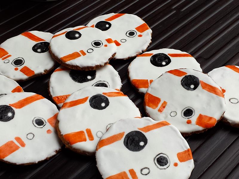 Star wars_kruche droidy