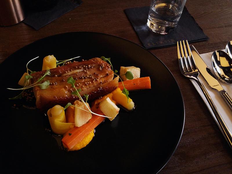 eliksir_restaurant week_prasowany boczek