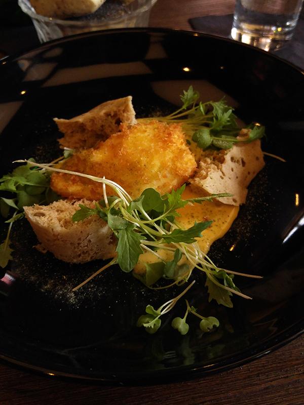 Eliksir_restaurant week