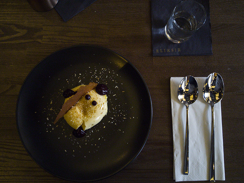 Eliksir_restaurant week_creme brulee