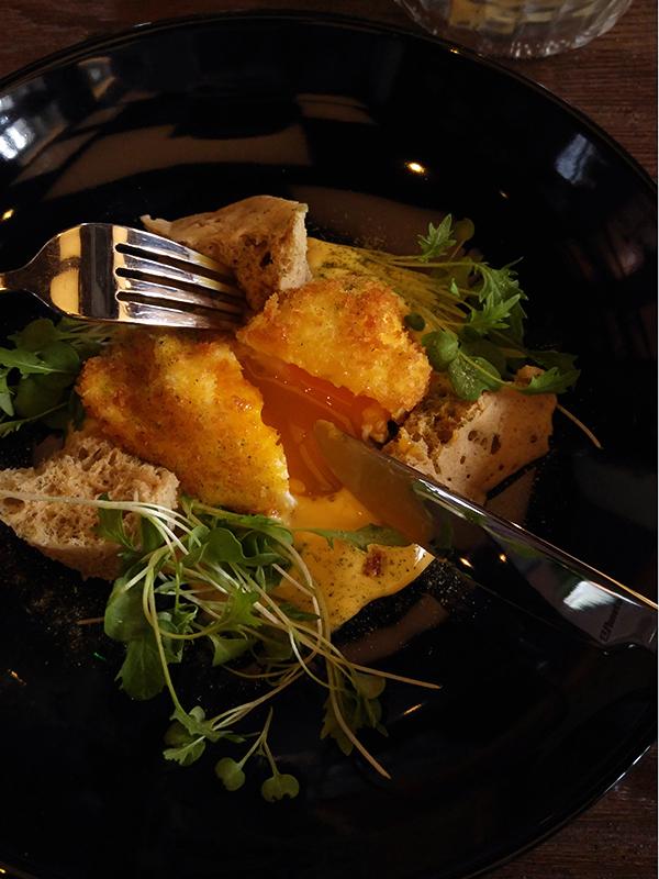 ELiksir_restaurant week_jajko poached