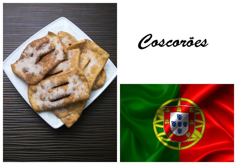 Coscorões_2016euro_portugalia