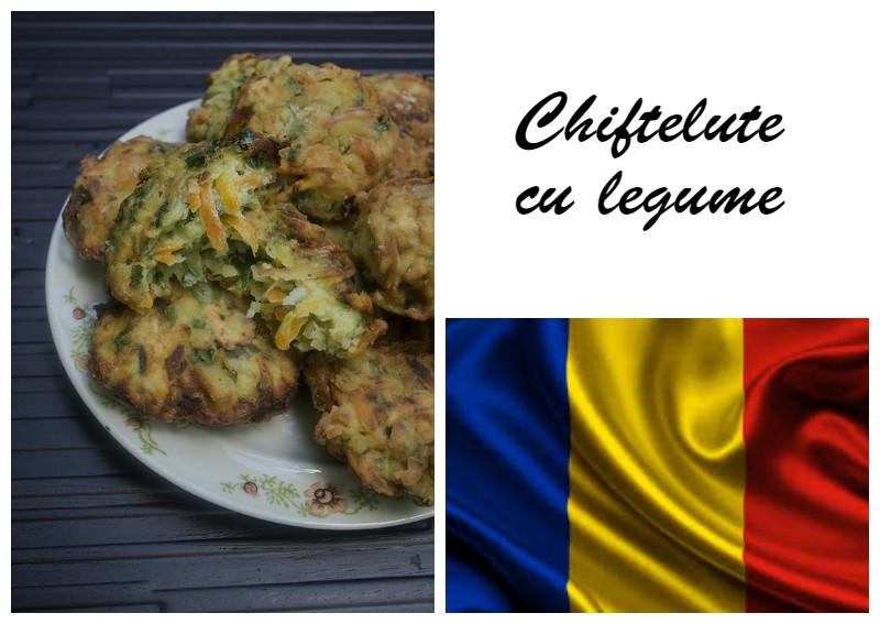 FotorCreatedRYMUNIA_EURO2016_Chiftelute cu legume