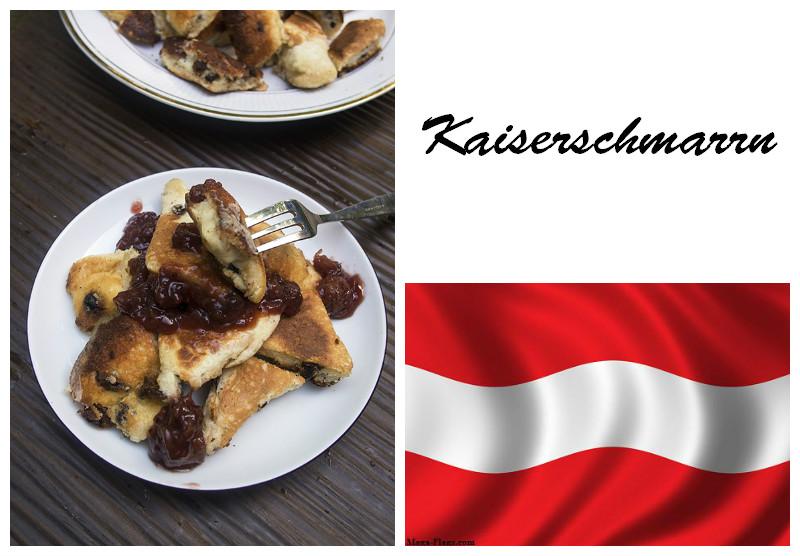 Kaiserschmarrn_2016_euro_austria
