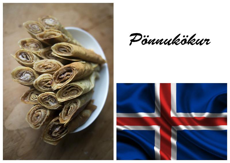 Pönnukökur+ISLANDIA+EURO2016