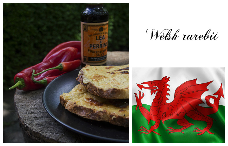WELSH RAREBIT_EURO2016