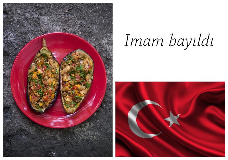 bayıldı_turcja