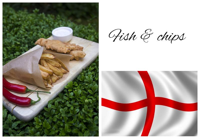 euro 2016 fish &chips anglia_rosja