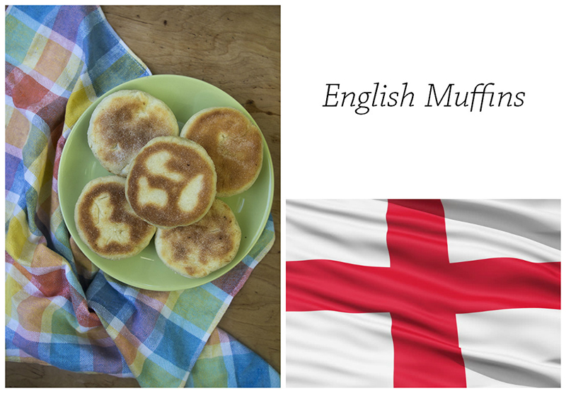 english_muffins_england_eur