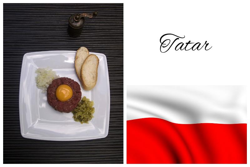 euro 2016_tatar_polska