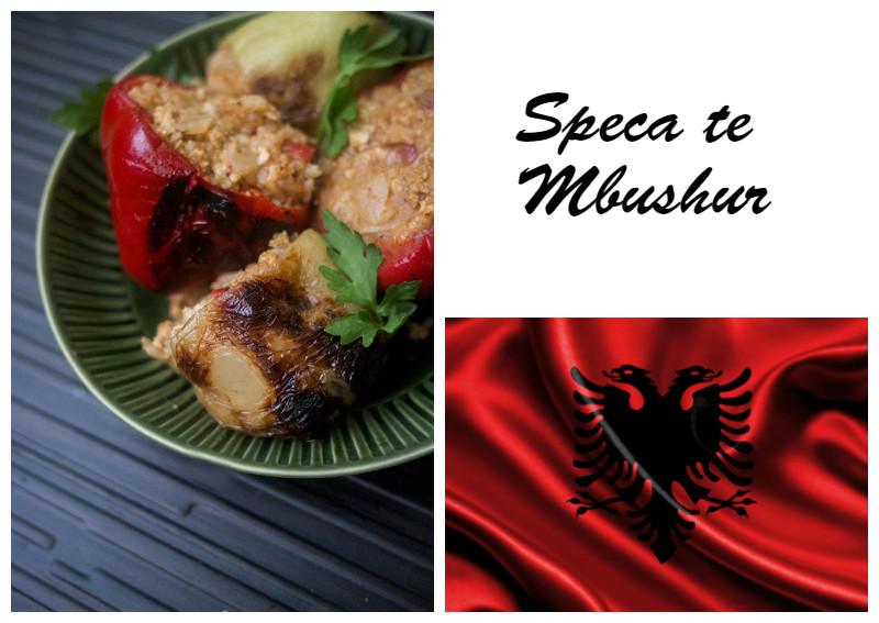 euro2016_albania_Speca te Mbushur