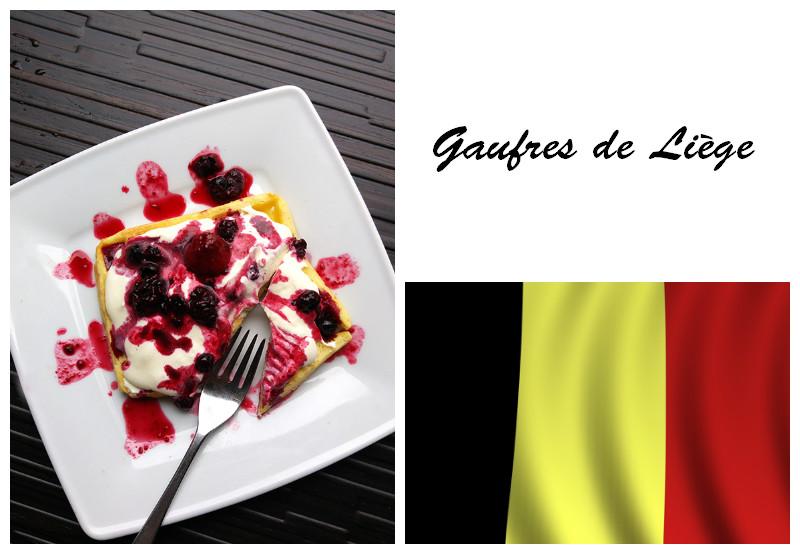 euro2016_belgia_gofry