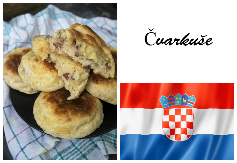 euro2016_chorwacja_cvarkuse