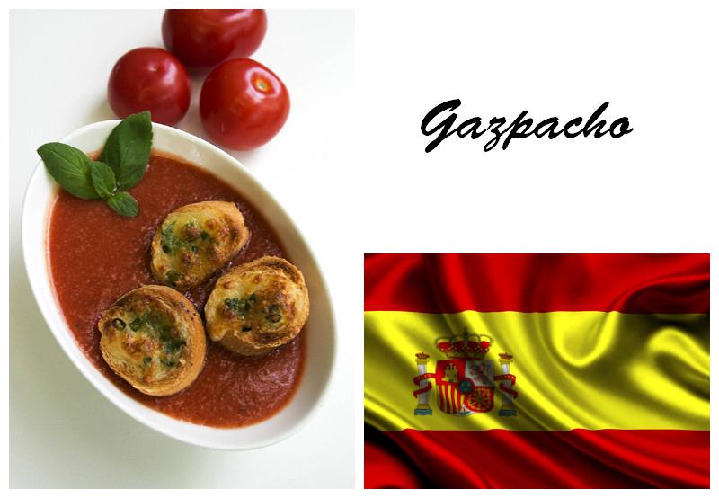 euro2016_hiszpania_gazpacho
