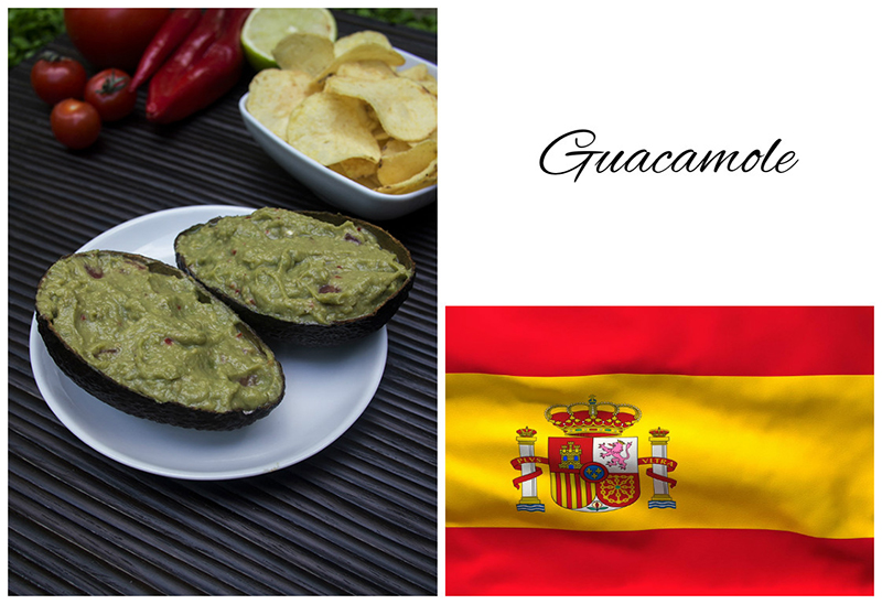 euro2016_hiszpania_guacamoleX
