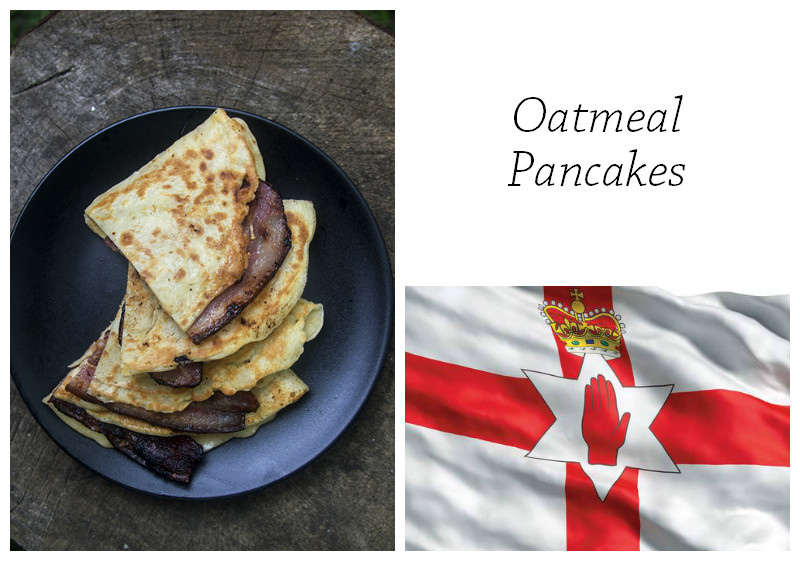 euro2016_oatmealpancakes_irish