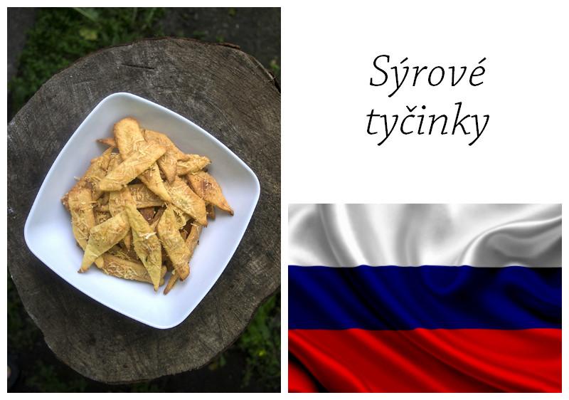 euro2016_słwoacja_syrove_tycinki