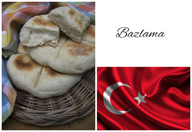 euro2016_turcja_bazlamaX