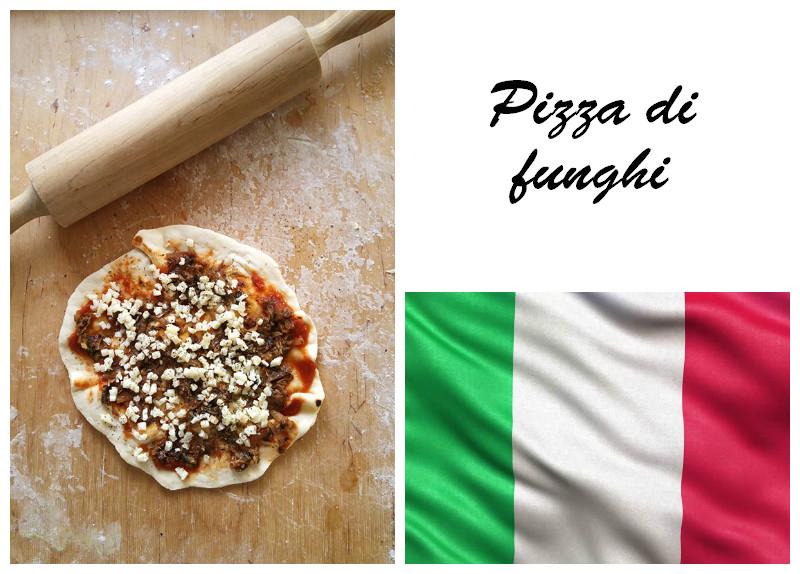 euro2016_włochy_pizza di funghi