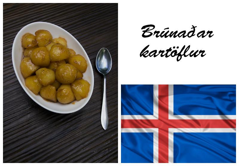 euro_2016_islandia