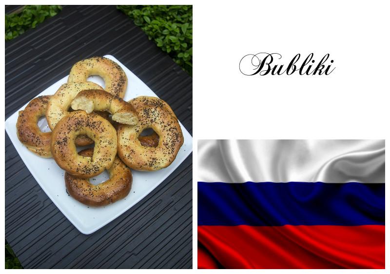 euro_2016_rosja_bubliki1