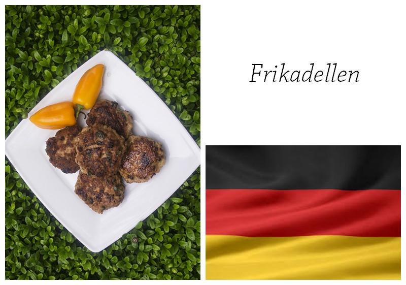 frikadellen_niemcy_euro2016