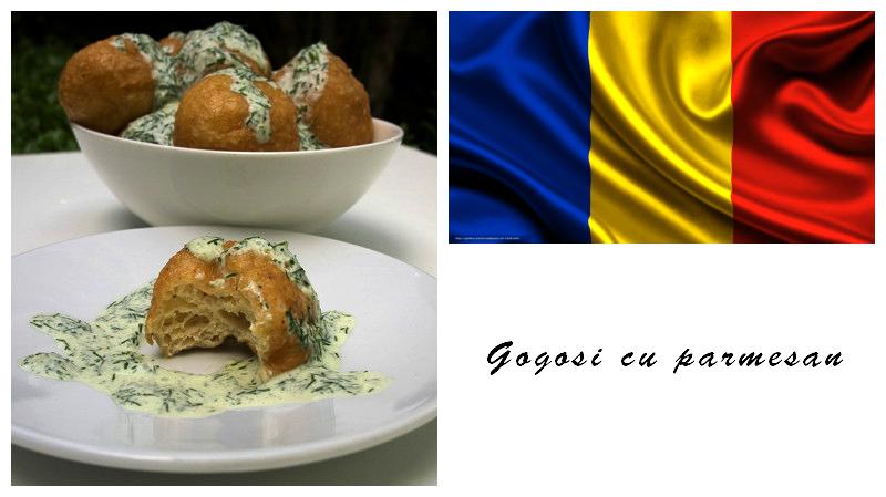 euro 2016_rumunia_gogosi cu parmesan