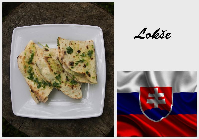 euro 2016_słowacja_lokse
