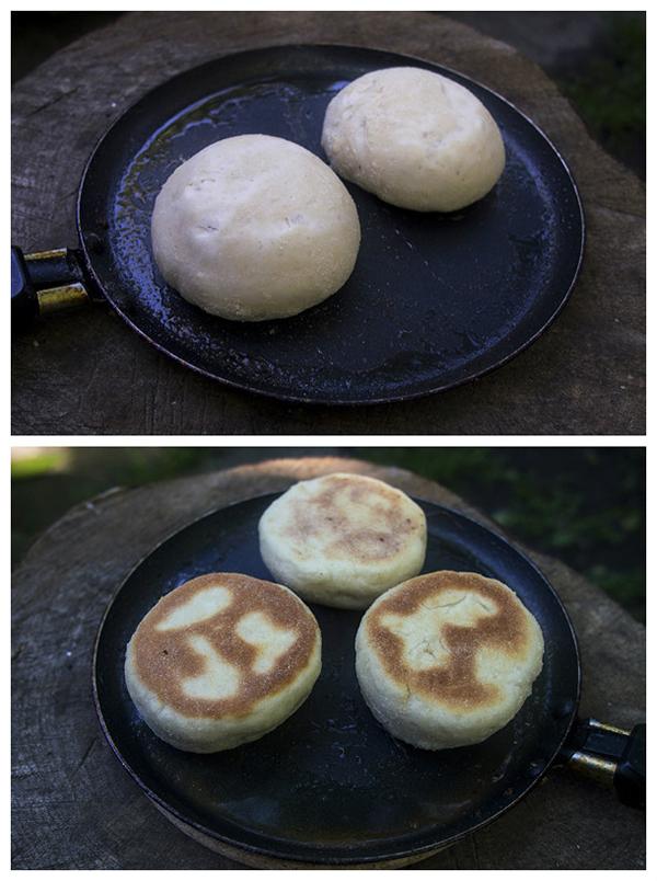 muffins_england_x
