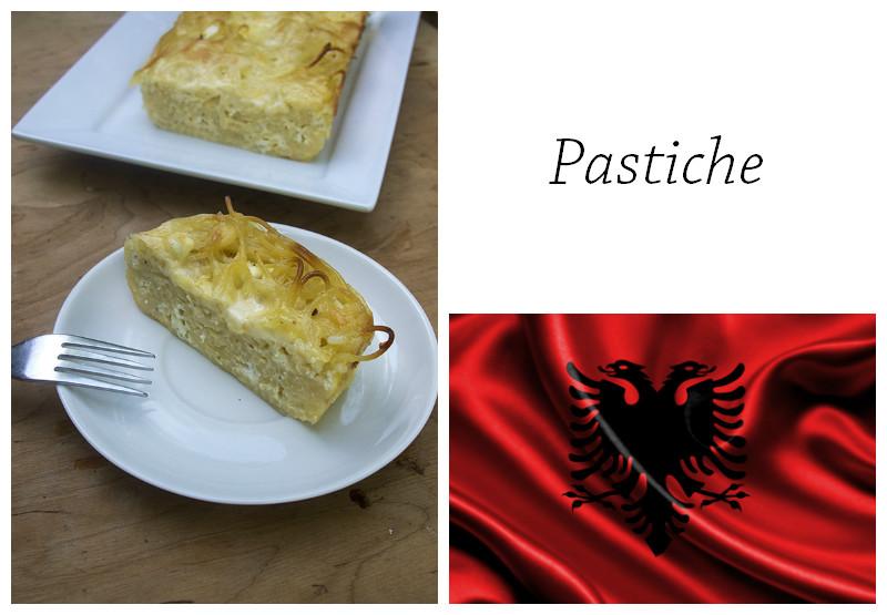 pastiche_albania_euro2016