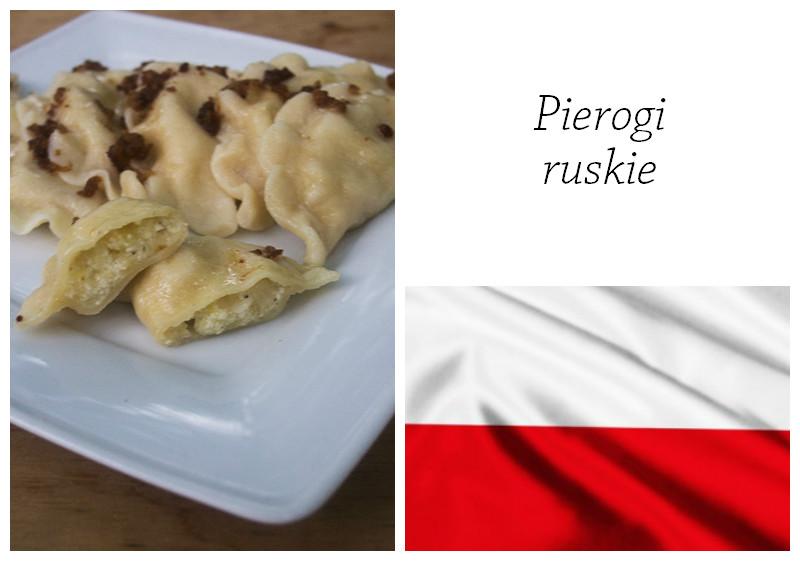 pierogi ruskie_polska_euro2016