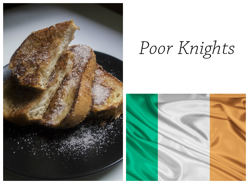poor_knights