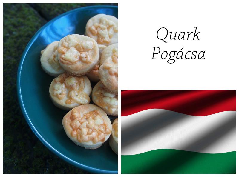 quark_pogacsa