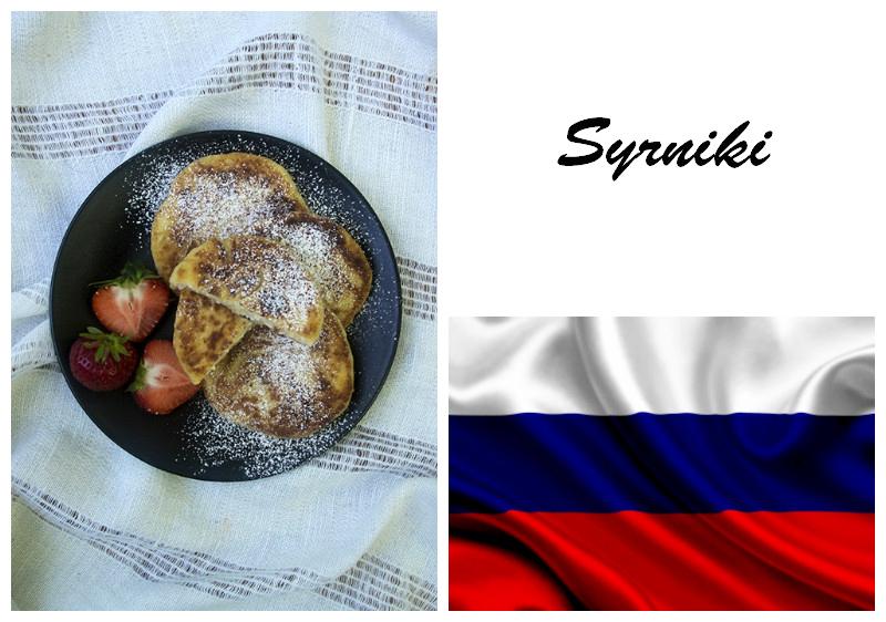 rosja_syrniki