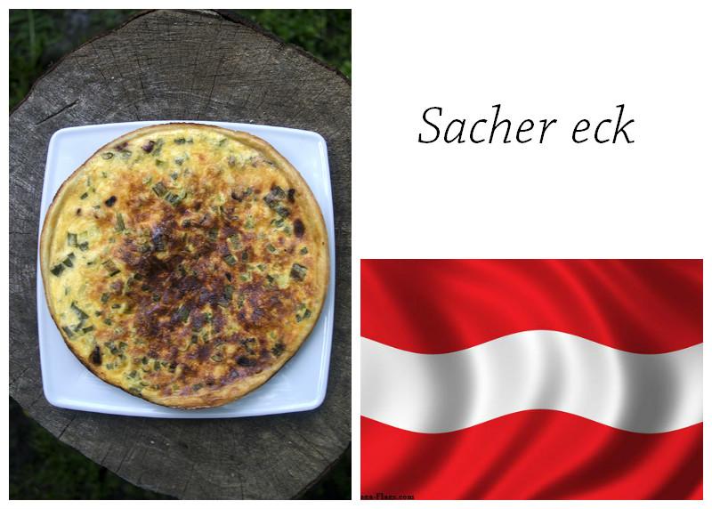 sacher_eck