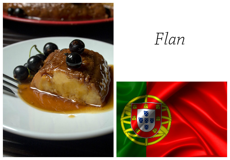 2016_flan_portugalia