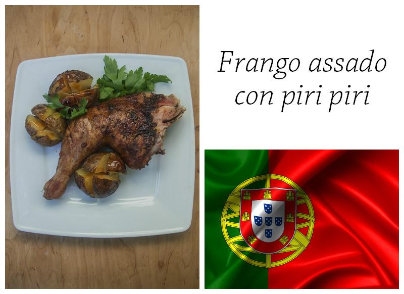 cachoral chicken_portugalia_euro2016