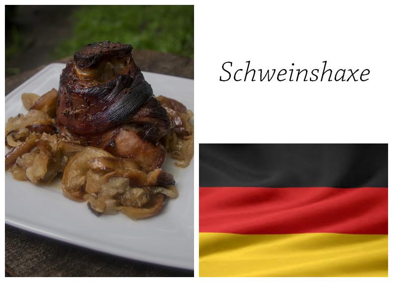 euro2016_niemcy_golonka_schweinshaxe