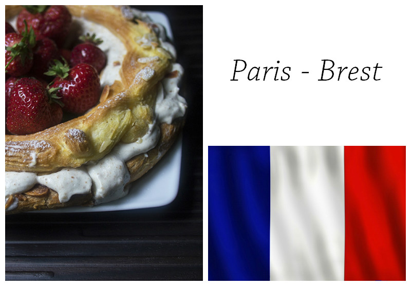 euro2016_paris_brest_cake