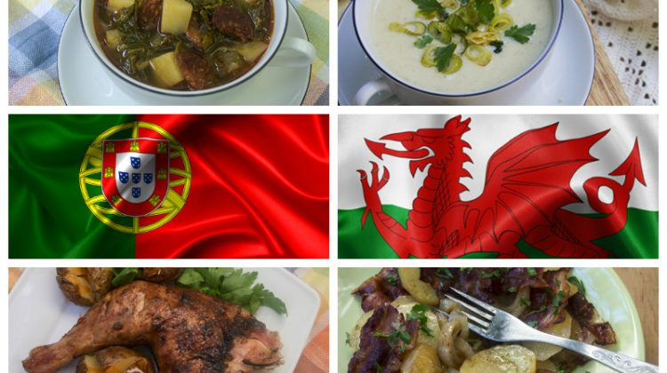 euro2016_portugalia_walia