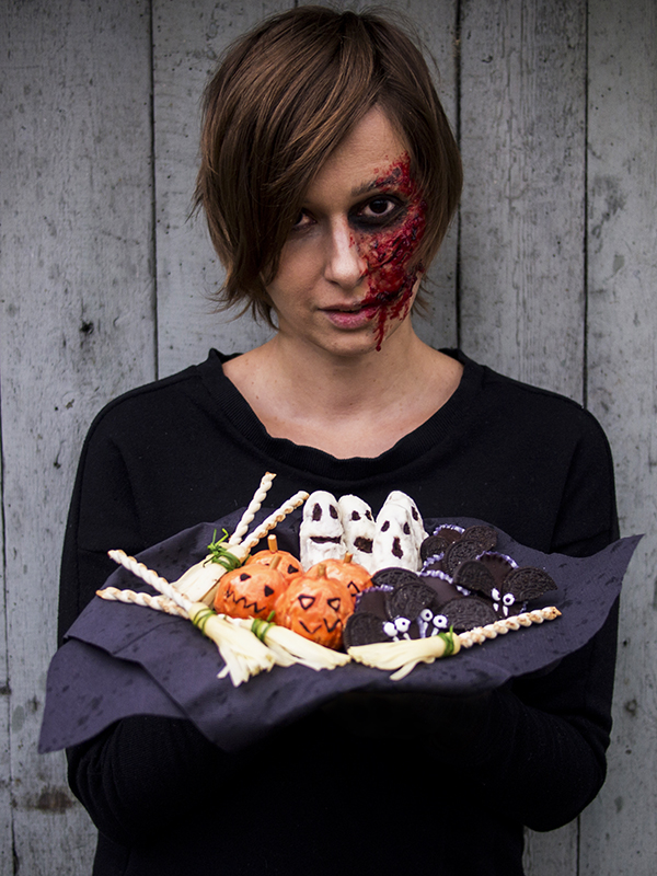 nerdycookin_halloween
