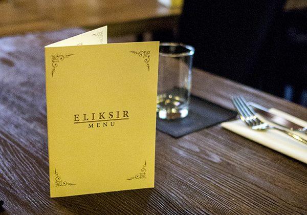 restaurant week_nerdycookin_eliksir