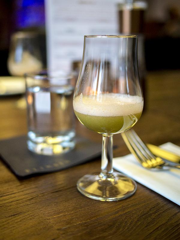 elixir_restaurant_week_nerdycookin