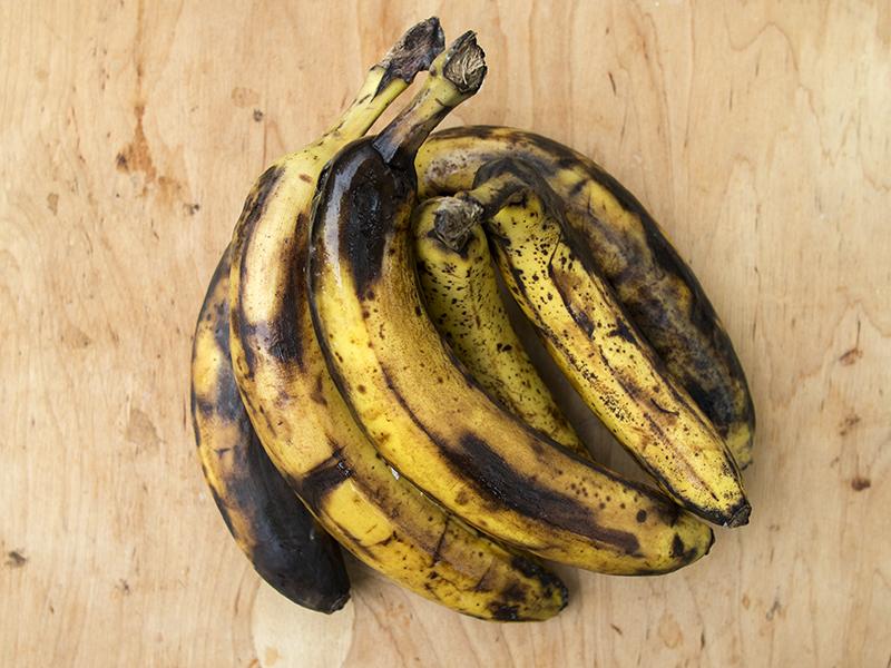 dżem z bananów_nerdycookin