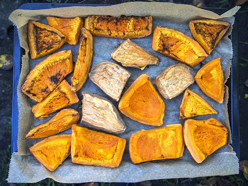 nerdycookin_mus z batatów, dynii i pomarańczy