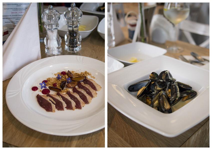 restaurantweek_lobster_gdynia