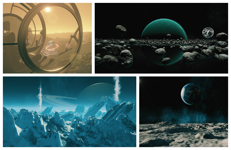 solar-system_nerdycookin_illusion_ray_studio_kino7d_max