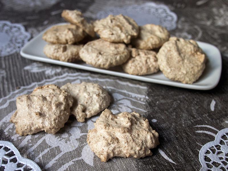 3 składniki-raz-dwa-trzy-bezglutenowe-kokosanki-nerdycookin