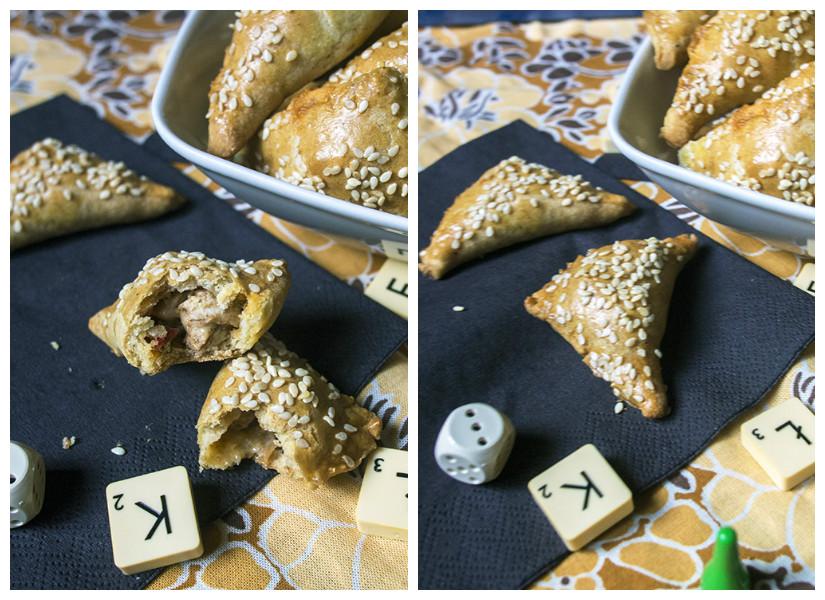 andrzejkowy-fingerfood-przekaski-na-andrzejki-empanadas